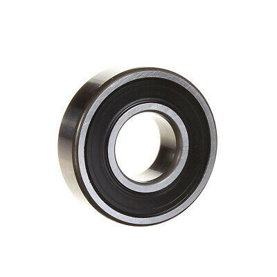6204 2RS DDU Bearing 20x47x14mm