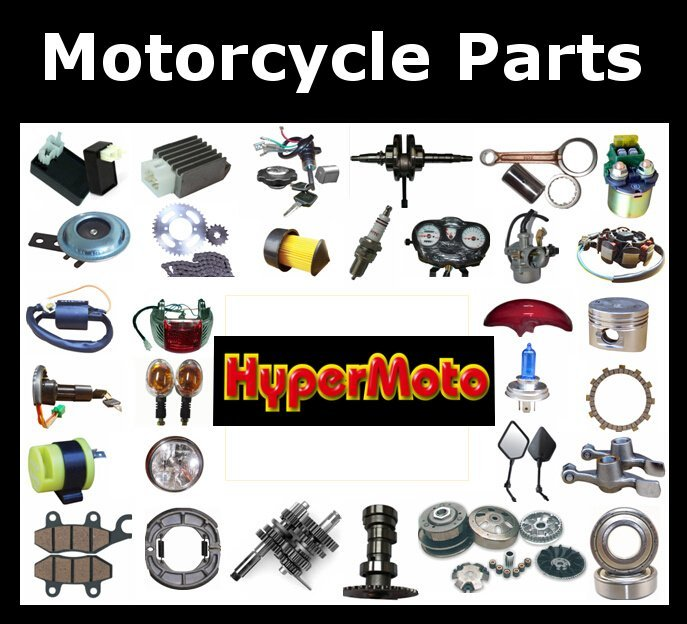 HM_Motorcycle_Parts